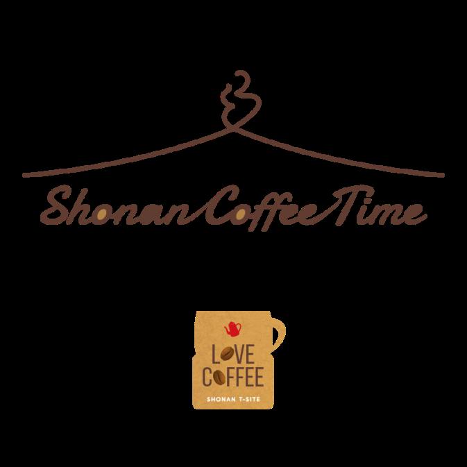coffeetime_%e3%83%ad%e3%82%b3%e3%82%99rgb
